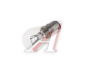 Лампа 12V P21/5W BAY15d двухконтактная БЭЛЗ А12-21+5-2, 00000-00-3466212-160