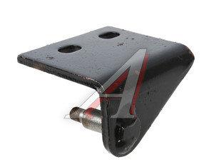 Кронштейн МТЗ рычага управления коробкой раздаточной РУП МТЗ 952-1802020