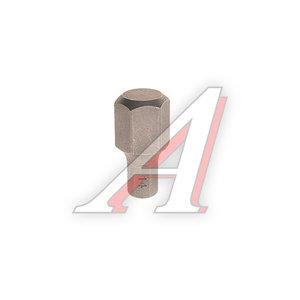 "Бита HEX H14х30мм 5/16"" ROCK FORCE RF-1543014"