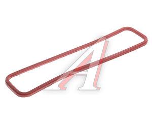 Прокладка ГАЗ-53 крышки клапанной красная 13-1007245С, 13-1007245