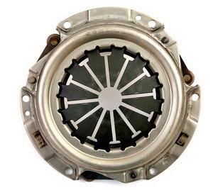 Корзина сцепления ВАЗ-2108 Н/О ВИС 2109-1601085-00, 21090160108500, 2109-1601085