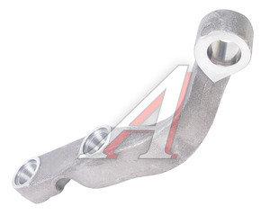 Рычаг кулака поворотного КАМАЗ-6520 правый (ОАО КАМАЗ) 6520-3001030