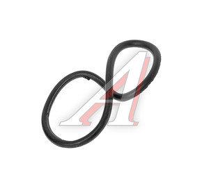 Кольцо М-2141 гайки регулировочной КПП уплотнительное 2141-2302072
