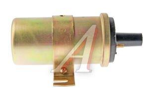 Катушка зажигания ВАЗ-2108 МЗАТЭ-2 027.3705, 27.3705, 2108-3705010