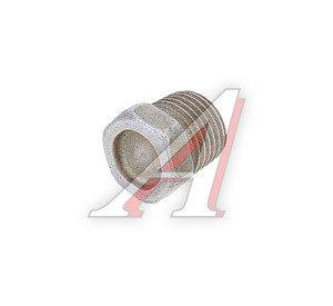 Пробка ВАЗ-2101-07 фланца эластичной муфты 10х1 14323171