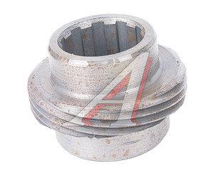 Шестерня привода спидометра УАЗ-3160,62,63 ведущая ОАО УАЗ 3160-3802033-10, 3160-00-3802033-10
