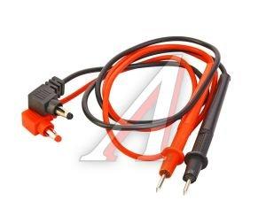 Провода для тестера ЗАЭ-999, ЗФЭ-999