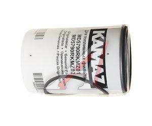 Фильтр топливный КАМАЗ-6520,4308,6522,6540,5460 R90HDP-KMZ-01