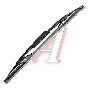 Щетка стеклоочистителя 330мм Special Graphit ALCA AL-103, 103000, 2103-5205070