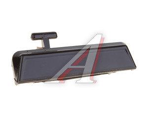 Ручка М-2141 двери наружная левая в сборе металл 2141-6105151, 2141-6105151-10