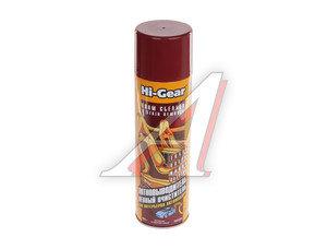 Очиститель универсальный пенный 623г HI-GEAR HG5202
