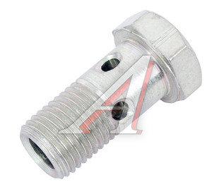 Болт М14х1.5х30 фильтра топливного КАМАЗ КАРДО (ОАО КАМАЗ) 870005