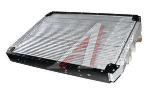 Радиатор МАЗ-5440А9,6312В9,6430А9 алюминиевый дв.ЯМЗ-651.10 ЕВРО-4 ТАСПО 5440В9-1301010