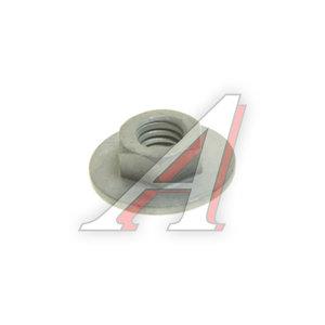 Гайка VW Golf,Jetta крепления деталей автомобиля OE N90132606