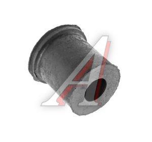 Втулка ГАЗ-24,3102 рессоры 13-2912028, 0 0013 00 2912028 000