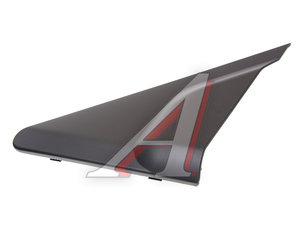 Накладка ГАЗель Next зеркала левая (Уголок) (ОАО ГАЗ) A21R23.8201815, А21R23-8201815