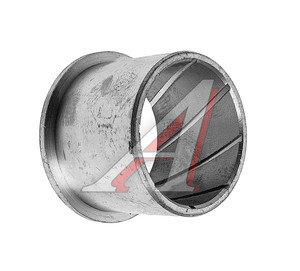 Втулка КАМАЗ балансира цинк 5320-2918074Ц, 5320-2918074