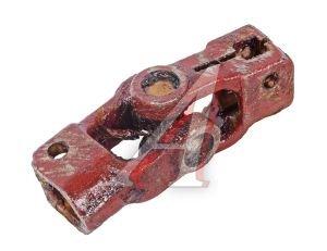 Вал карданный МТЗ (рулевой) ВЗТЗЧ 50-3401060