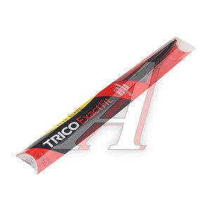 Щетка стеклоочистителя 280мм задняя TRICO EX280, 280