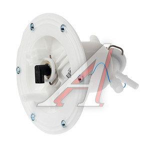 Фильтр топливный MERCEDES S (W221) OE A221470179028