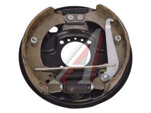 Тормоз ВАЗ-2105 задний правый в сборе АвтоВАЗ 21050-3502010-11, 21050350201011, 2105-3502010-11