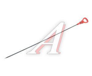 Щуп уровня масла SSANGYONG Actyon (06-),Kyron (07-),Actyon Sports (09-/12-) (E23) OE 1610104572
