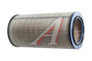 Элемент фильтрующий ЯМЗ-8421,КРАЗ воздушный ЕВРО-3 (дв.ЯМЗ-6561,6581) (1 вместо 2) TSN 8421-1109080, 9.1.578