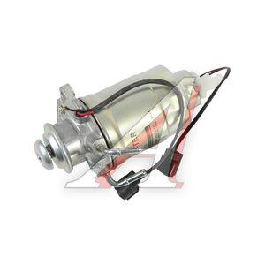 Фильтр топливный HYUNDAI Porter,Starex H-1 (-05) дв.D4BF,D4BH в сборе (с подогревом) OE 31970-4B170