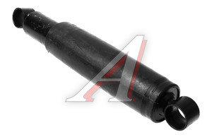 Амортизатор ЗИЛ-4331 передний ГЗАА 4331-2905006