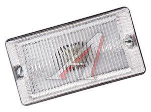 Фонарь габаритный передний 24V ОСВАР 16.3712, 16.3712010