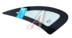 Стекло окна боковины ВАЗ-1118 левое (атермальное) БСЗ 1118-5403053, 6994716, 11180-5403053-05
