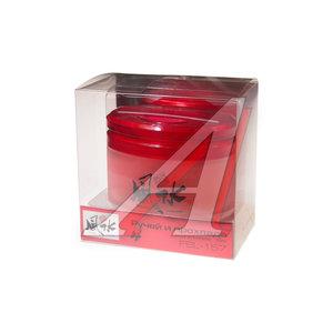 Ароматизатор на панель приборов гелевый (ручей и прохлада) Ароматный Фэн-Шуй FKVJP FSL-157