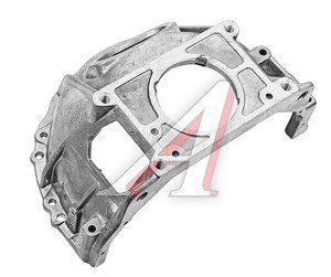 Картер ГАЗ-53 сцепления верхняя часть ЗМЗ 66-1601015-11, 0660-01-6010150-11