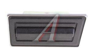 Пепельница ВАЗ-2106 передняя ДААЗ 2106-8203010, 21060820301000