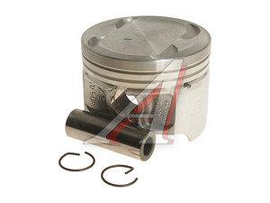 Поршень двигателя ЗМЗ-40522 d=96.0 (группа А) с пальцем и ст.кольцами 1шт. ЕВРО-2 ЗМЗ 405-1004014-01-АР/01, 4050-01-0040143-1, 405.1004014-АР