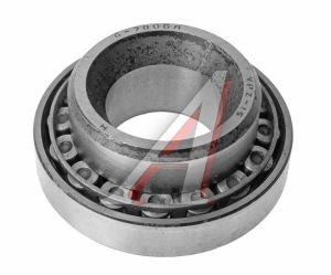 Подшипник ступицы ГАЗ-24-31029 передней внутренний 7806, 016869, 21Р-3103020-02
