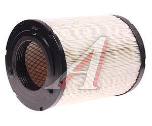 Фильтр воздушный MITSUBISHI Canter SIBТЭК AF3002, AF013002/AF013002