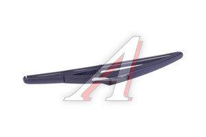 Щетка стеклоочистителя BMW MINI (R56) 240мм задняя OE 61622754285