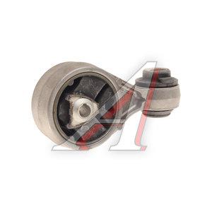 Опора двигателя RENAULT Megane 2 (08-) задняя OE 8200355673, 28226