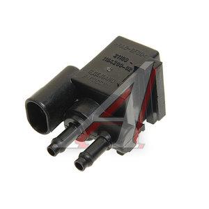 Клапан адсорбера ВАЗ-21214 в сборе 21103-1164200