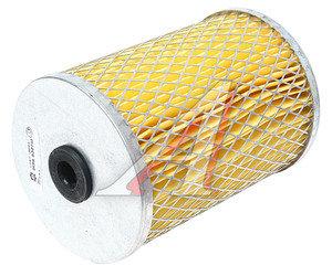Элемент фильтрующий ЯМЗ топливный тонкой очистки ЕВРО-2,3 бумага DIFA 840-1117035, 6307М, 840.1117035-01