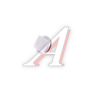 Клипса SSANGYONG Actyon (06-/10-),Kyron (05-),Actyon Sports (06-/12-) молдинга OE 7956811000