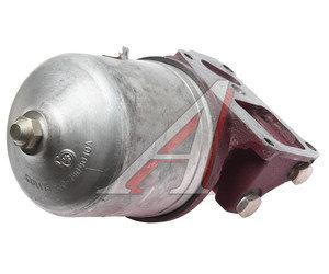 Фильтр масляный ЗИЛ-5301,МТЗ центробежной очистки БЗА 240-1404010-А-01, 240-1404010А