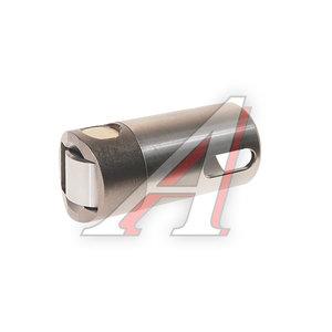 Толкатель клапана ЯМЗ-650.10 650.1007180, 5010550613