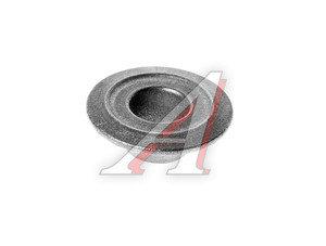 Тарелка клапана ВАЗ-21103,2112 пружины верхняя АвтоВАЗ 2112-1007025, 21120100702500