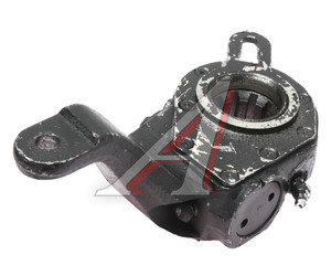 Рычаг тормоза регулировочный АМАЗ ТАИМ 152-3502135, 152-3502135; 2135-01