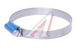 Хомут ленточный 068-085мм (12мм) ABA 068-085 (12) ABA, 70-90