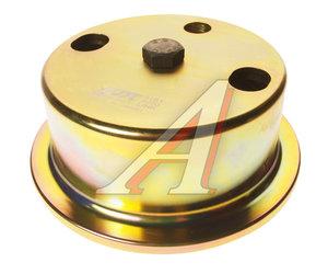 Приспособление для замены сальника коленвала (NISSAN UD CK450,CK451) JTC JTC-5161