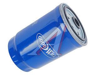 Фильтр топливный ЗИЛ-5301,МТЗ тонкой очистки (дв.ММЗ-245) GOODWILL 240-1117010-А FG-703, FG-703, 240-1117010-А