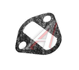 Прокладка ГАЗ,ЗИЛ,УАЗ насоса топливного к блоку паронит 13-1106170, 0130-01-1061700-01